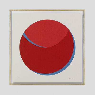 Hercules Barsotti, 'Untitled', ca. 2008