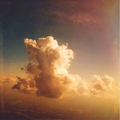 Catherine Erb, 'Cloud Study 58', 2020