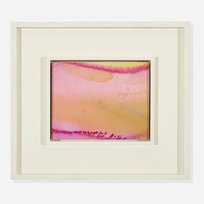 Vivian Springford, 'Untitled', c. 1973-76