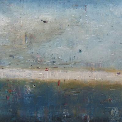 Alfie Fernandes, 'Blues Traveler', 2014