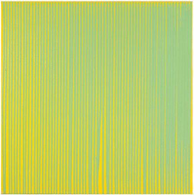 Leonard Brown, 'It's still rainting', 2009