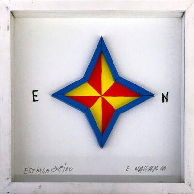 Emmanuel Nassar, 'Star', 2000