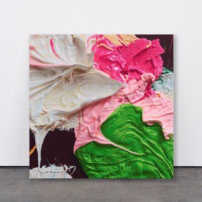 Damien Hirst, 'Forever (large)', 2020