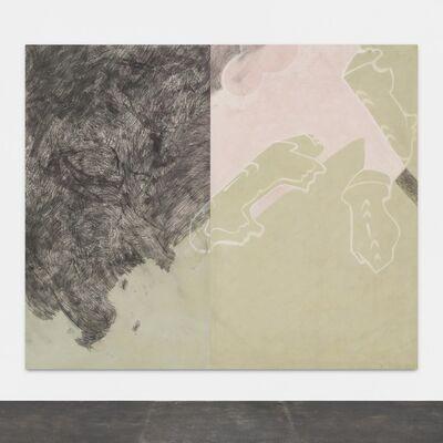 Iulia Nistor, 'Untitled ', 2016