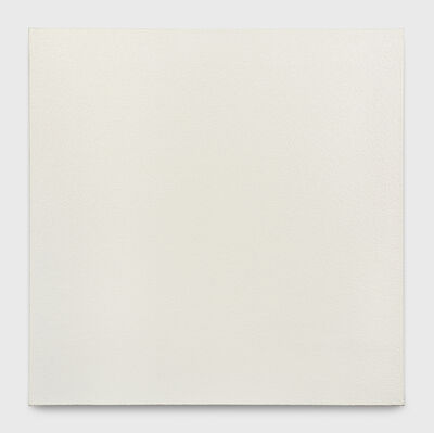 Olivier Mosset, 'Untitled', 2007