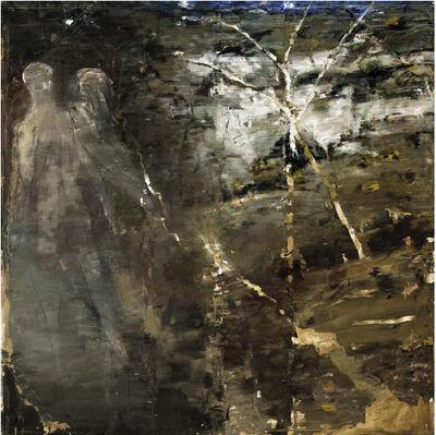 Miklos Bokor, 'Chassés d'Eden, 1996', 1996