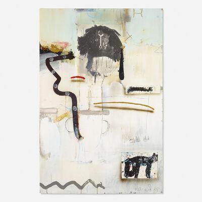 James Havard, 'Untitled', 1985
