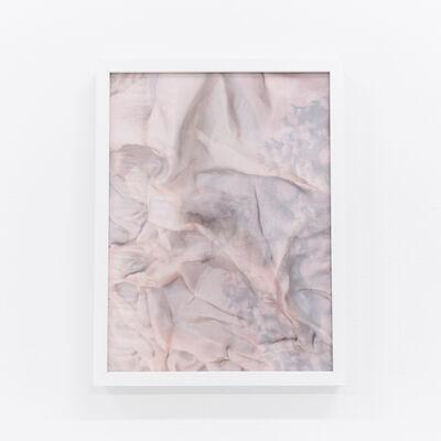 Clare Gatto, 'Station no.3', 2017