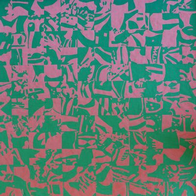 Annell Livingston, 'Still Life #57', 2012