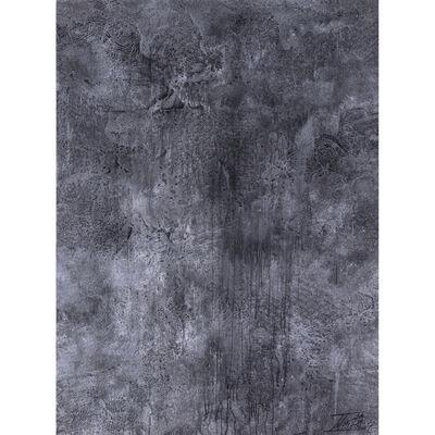 Toshimitsu Imai, 'Hika Rayuko, (onde/Waves)', 1992