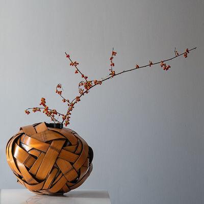 Jiro Yonezawa, 'Fossil', 2017
