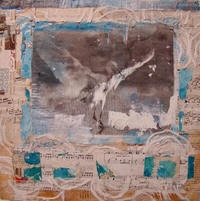 Amadea Bailey, 'FLIGHT'