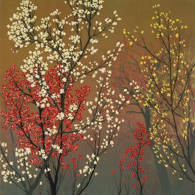 Ivy Jacobsen, 'Harvest Time', 2020