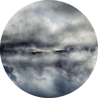 Santeri Tuori, 'Sky 1', 2016