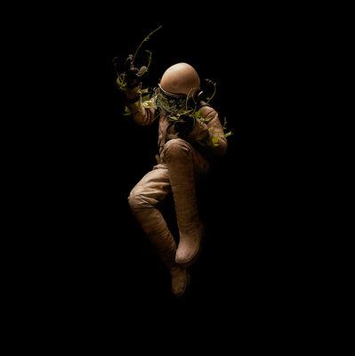 Jeremy Geddes, 'Ascent', 2013