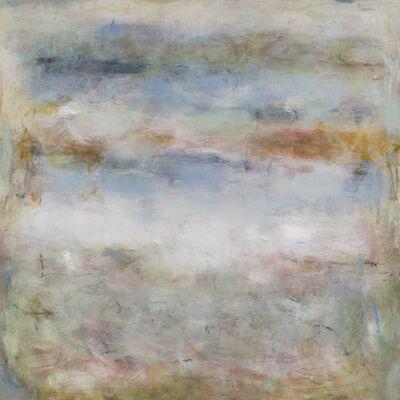 Anne Raymond, 'Sky Composition I'