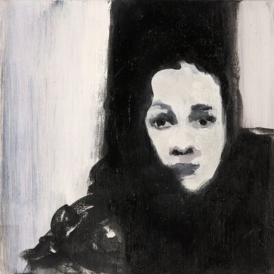Paz Corona, 'Untitled', 2013