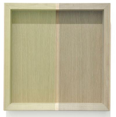 Brian Wills, 'Untitled', 2013