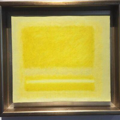 Helen Khal, 'Untitled', 2000