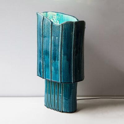 Floris Wubben, 'Table Lamp 2', 2019