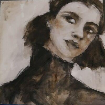 Rebecca Molayem, 'Helena', 2019