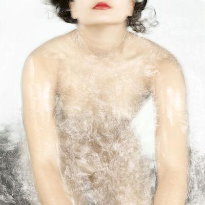 Barbara Cole, 'Alla Prima', 2017