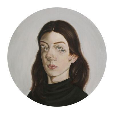 Henrietta Harris, 'Countryside', 2019
