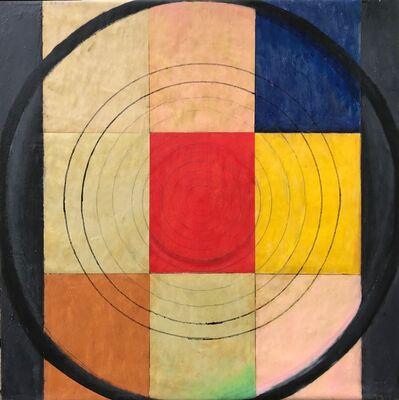 Gabriele Vigorelli, 'Untitled'