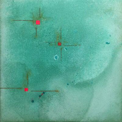 José Bechara, 'Untitled', 2018