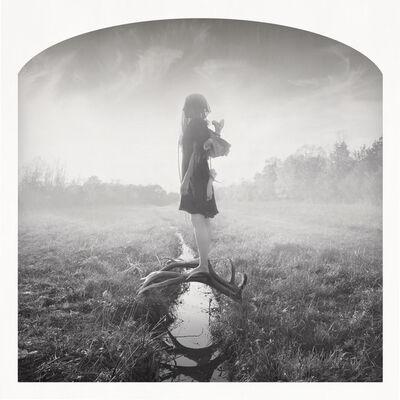 Kahn & Selesnick, 'New Dawn Fades', 2014