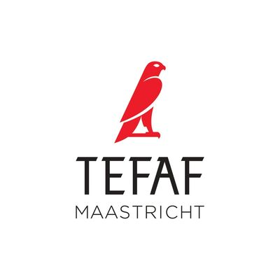Ludorff at TEFAF Maastricht 2016, installation view