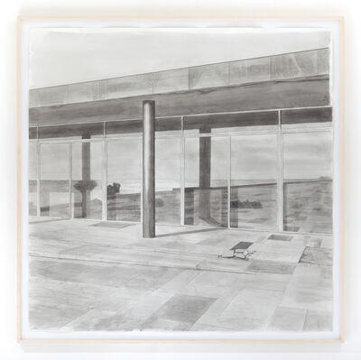 Ricardo van Steen, 'Untitled', 2019