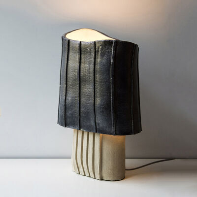 Floris Wubben, 'Table Lamp', 2019
