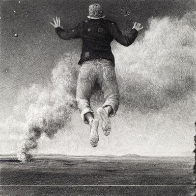 Ethan Murrow, 'Foiled', 2011