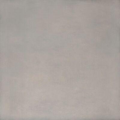 Carole Pierce, 'Mist', 2014-2015