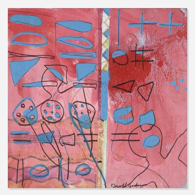 Gerald Jackson, 'Untitled', c. 1980