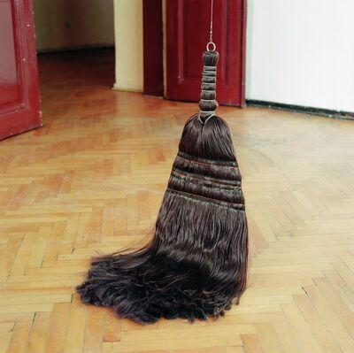 Servet Koçyigit, 'BRRRRROOM', 2005