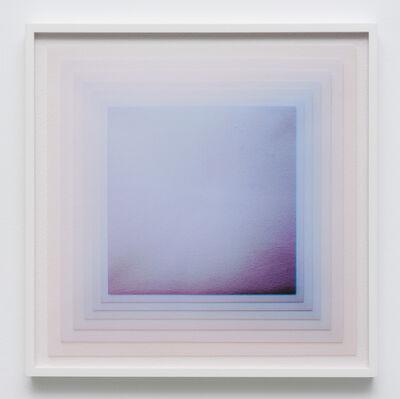 Alexander Gutke, '9 to 5, Stormgatan 4_X', 2012