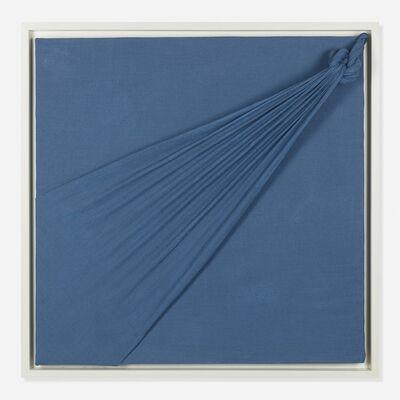 Jorge Eielson, 'Quipus 60-A', 1974