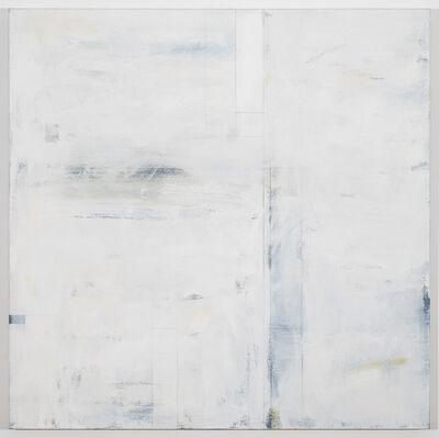 Helen Soreff, 'Untitled', 1985