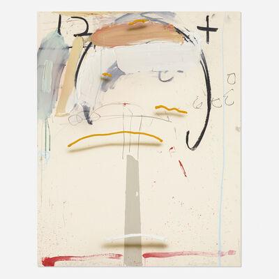 James Havard, 'Still Life for Morandi', 1980