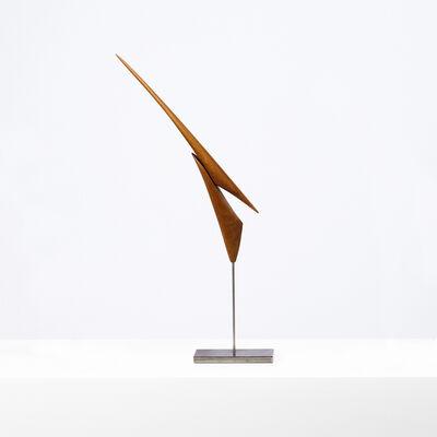 Antoni Yranzo, 'Pieza 716', 2007