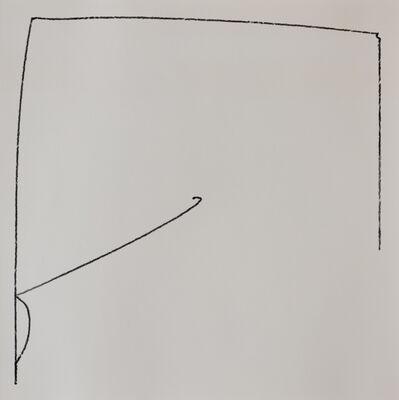 Olafur Eliasson, 'Untitled (Fishing Boat II)', 1998