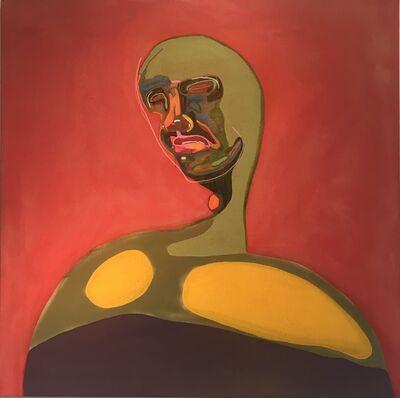 Grant Czuj, 'Untitled', 2018