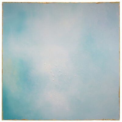 Julie Hedrick, 'The Air Above', 2016
