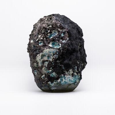 Chen Chenchen 陈陈陈, 'Rare Stone 2.0 Don Quixote', 2014