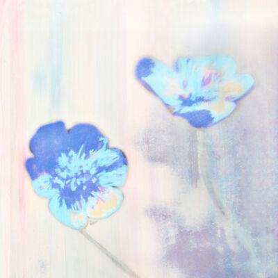 Joshua Jensen-Nagle, 'Lost Love', 2010