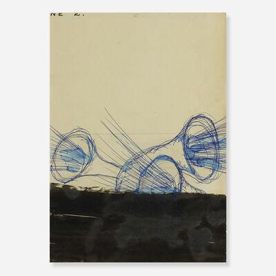 David Moreno, 'Untitled', 1994