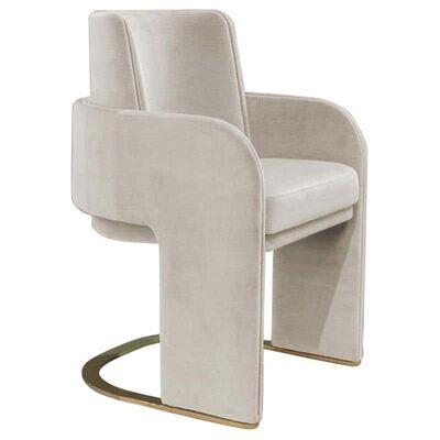 Dooq, 'Odisseia Chair by Dooq', 2020