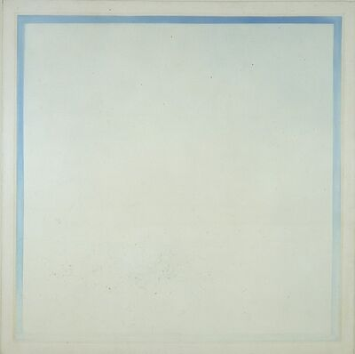 Ana Mercedes Hoyos, 'Atmósfera', 1978
